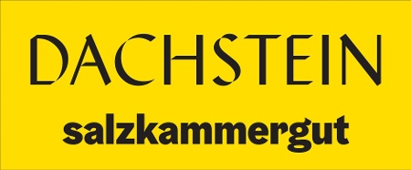 Logo Dachstein Salzkammergut