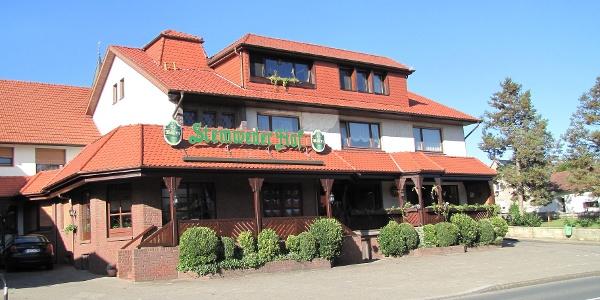 Stemweder Hof