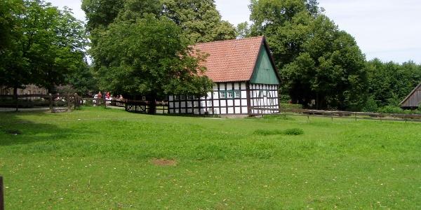 Ravensberger Landschaft