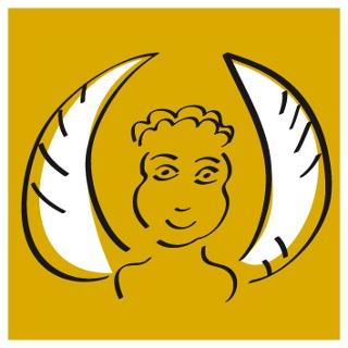 Routen-Logo