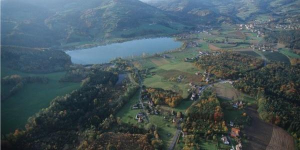 Stubenbergsee