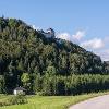 Altmannsberg