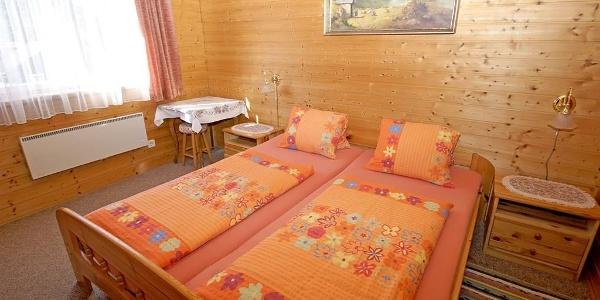 1 ferienhaus_schlafzimmer_01