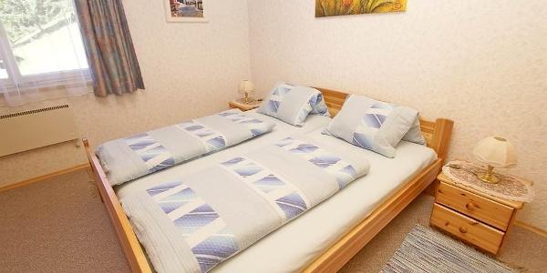 2 ferienhaus_schlafzimmer2_01