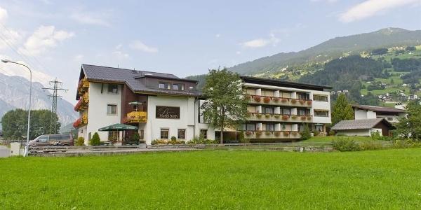 Hotel-Both2