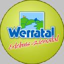 Profile picture of Werratal Touristik e.  V.
