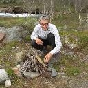 Profilbild von Holger Klink