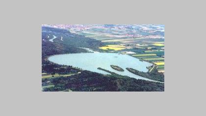 Mandicho Lake1