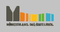 Logo Münsterland e.V.