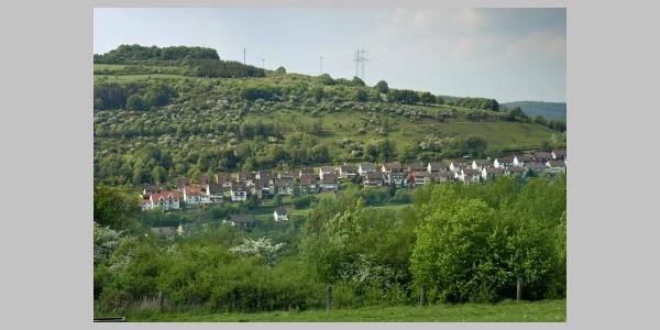 Schnegelberg 2006