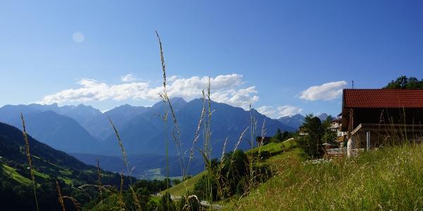 Wattenberg