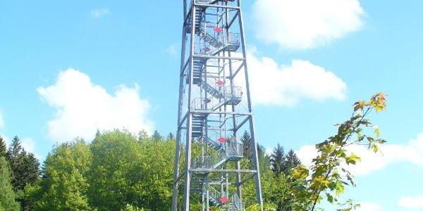 Vogteiturm
