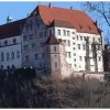 Landshut, Burg Trausnitz