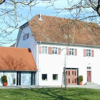 Feuchtmayer-Museum