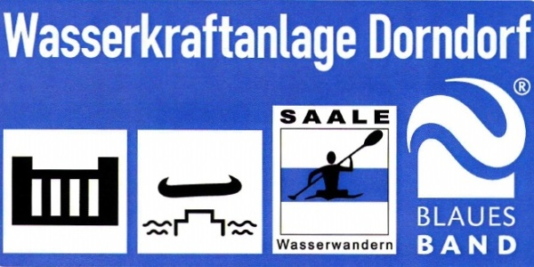 Ausstieg WKA Dorndorf