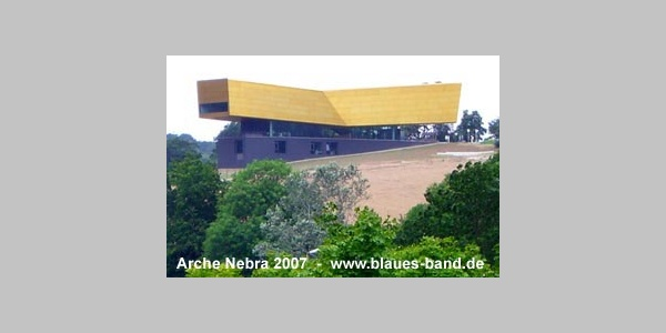 Arche Nebra