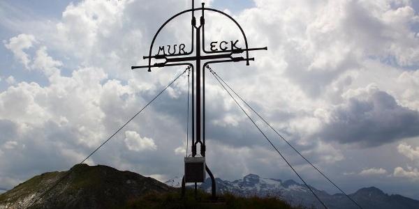 Mureck