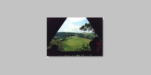 Aussichtspunkt Kunnerstein