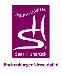 Logo Rockenburger Urwaldpfad