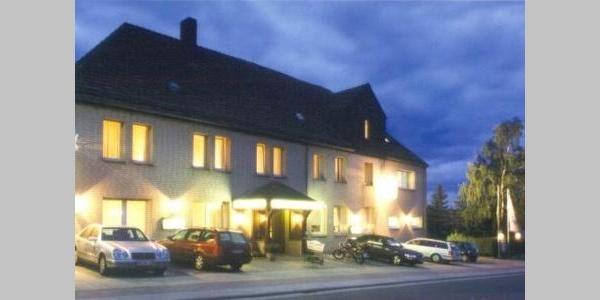Haus Engemann