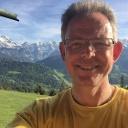 Profilbild von Alexander Riehn