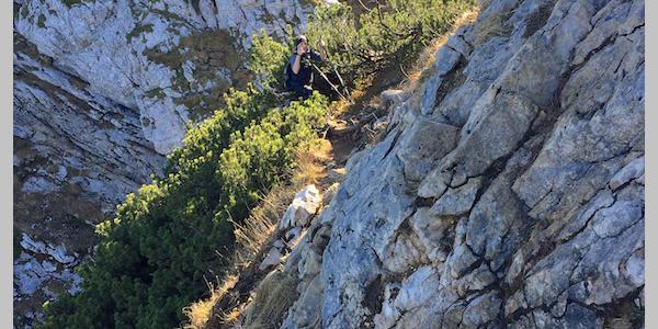 Kletterstelle02