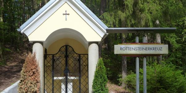 Rottensteiner Kreuz
