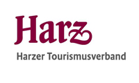 Logo Harzer Tourismusverband e.V.