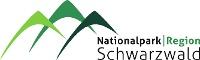 Logo Baiersbronn Touristik