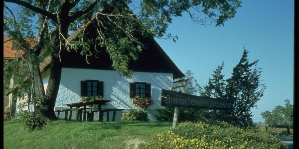 Weinmuseum Kitzeck