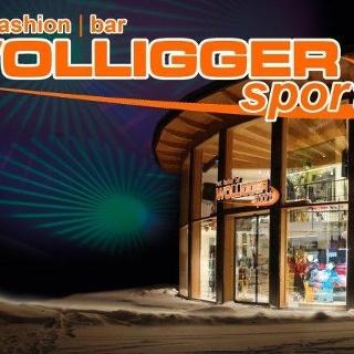 Wolligger Sports Mallnitz