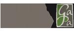 Logotipo GaPa Tourismus GmbH