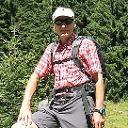 Profilbild von Alois Schunko