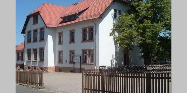 Mineralienmuseum Freisen