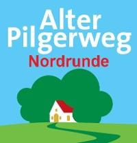 Logo APW-Nordrunde