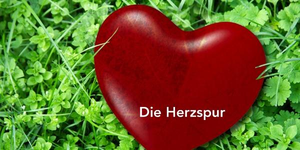 Herzspur