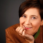 Christine Pollhammer