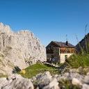 Profilbild von Kitzbüheler Alpen  St. Johann