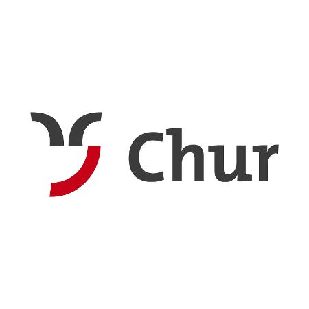 Logo Chur Tourismus