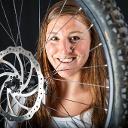 Profile picture of Elisabeth Schaber
