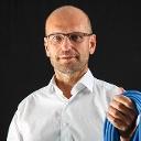 Profilový obrázek Hartmut Wimmer