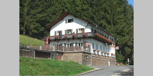 Gasthof Herkhütte