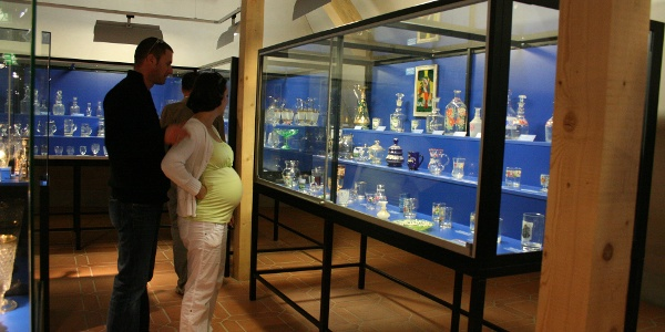 ARCHEO NORICO - Burgmuseum Deutschlandsberg