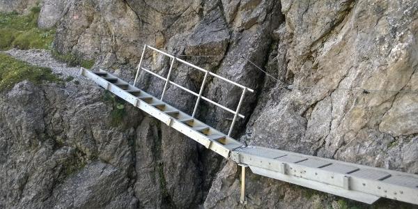 Schrofenpassbrücke
