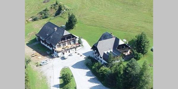Gasthaus Hoiswirt