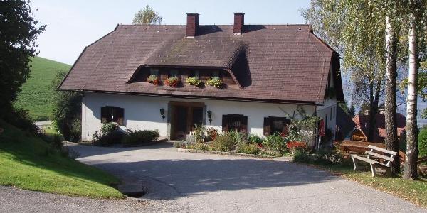Gasthaus Pucher