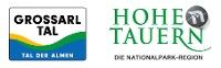 Logo Tourismusverband Großarltal