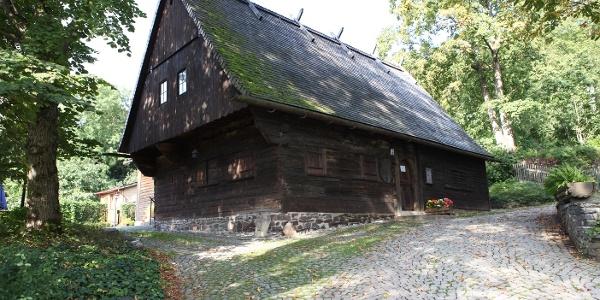 Lutherhaus - Sonneberg