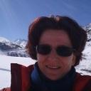 Profilbild von Barbara Ambrus