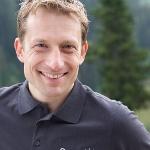 Patrick Schreib Baiersbronn Tourismus